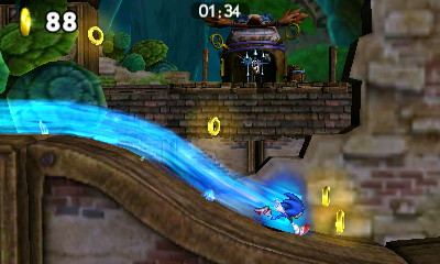 3DS_SonicBoomFireIce_screen_035