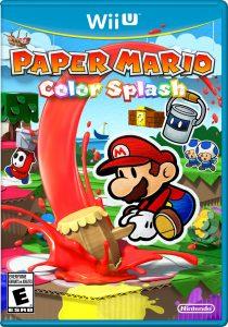 WiiU_PaperMarioColorSplash_E32016_box_01