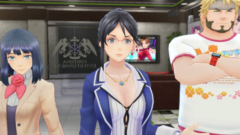 WiiU_TokyoMirageSessions_FE_E32016_SCRN_08