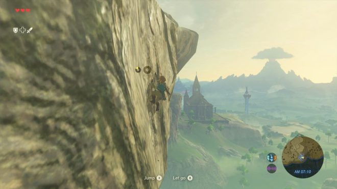 Zelda_E3_11am_SCRN013