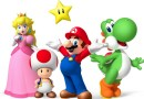 Mario Party Star Rush Preview