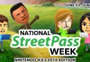 National StreetPass Week E3 Edition Kicks Off Today