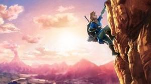 Zelda: Breath Of The Wild Master Trials Goes Live At 9pm PT/11pm CT/12am ET