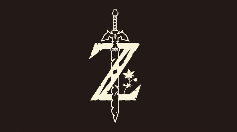Zelda th anniversary amiibo functionality in breath of the wild