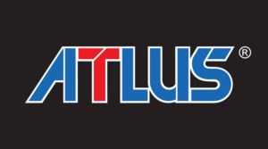 Atlus Bringing Three JRPGs To The 3DS