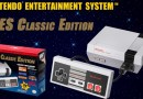 Toys R US Stores Getting Restock Of NES Classic Edition