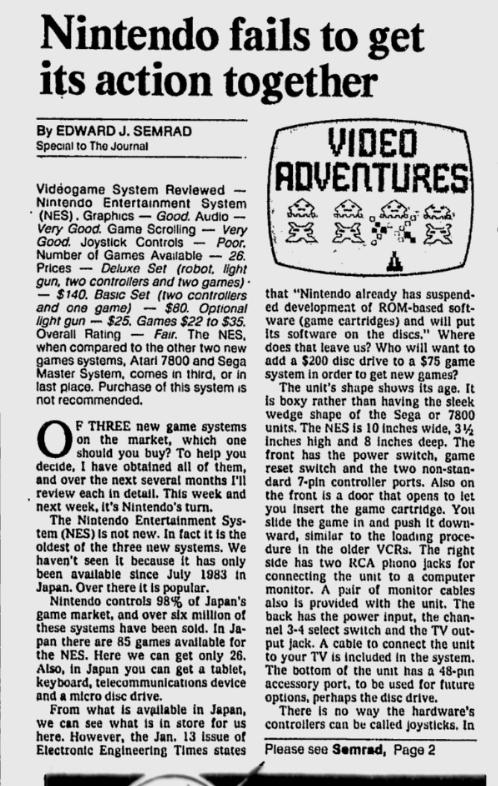 08-09-86-Ed NES Review 8-9-86 pt1