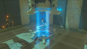 Zelda-Weekly