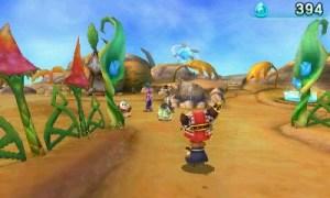 3DS_EverOasis_Scrn_01_bmp_jpgcopy