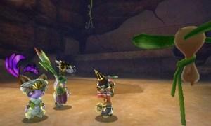 3DS_EverOasis_Scrn_05_bmp_jpgcopy