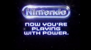 Nintendo Airs Two New NES Commercials