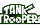 Tank Troopers Launching On December 21 In Japan