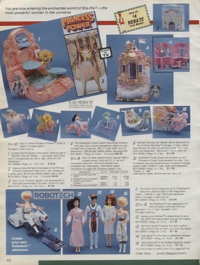 432-sears-1986-she-ra
