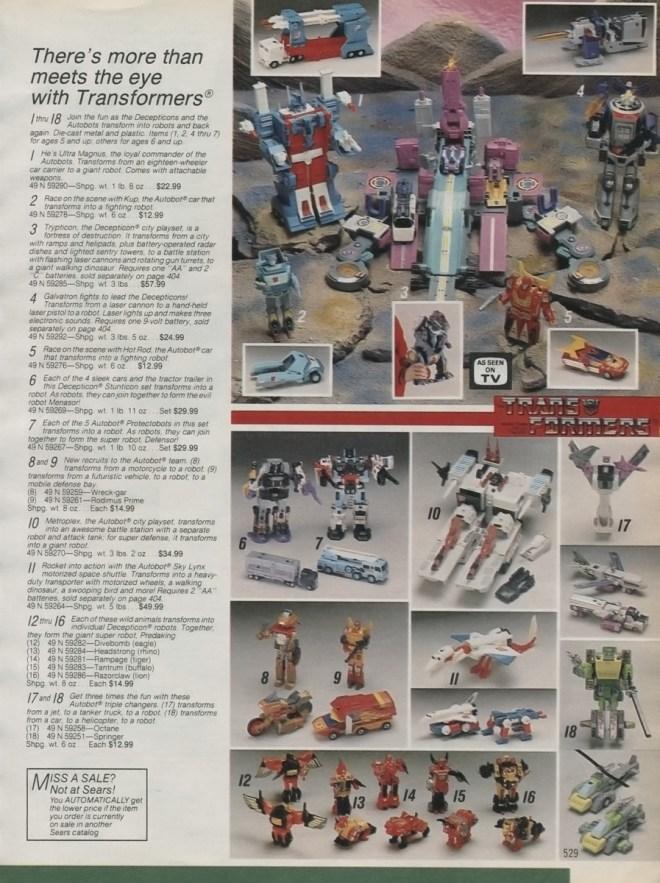 529-sears-1986-transformers