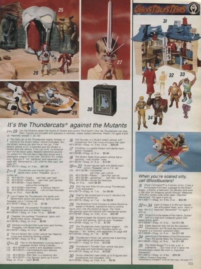 533-sears-1986-thundercats