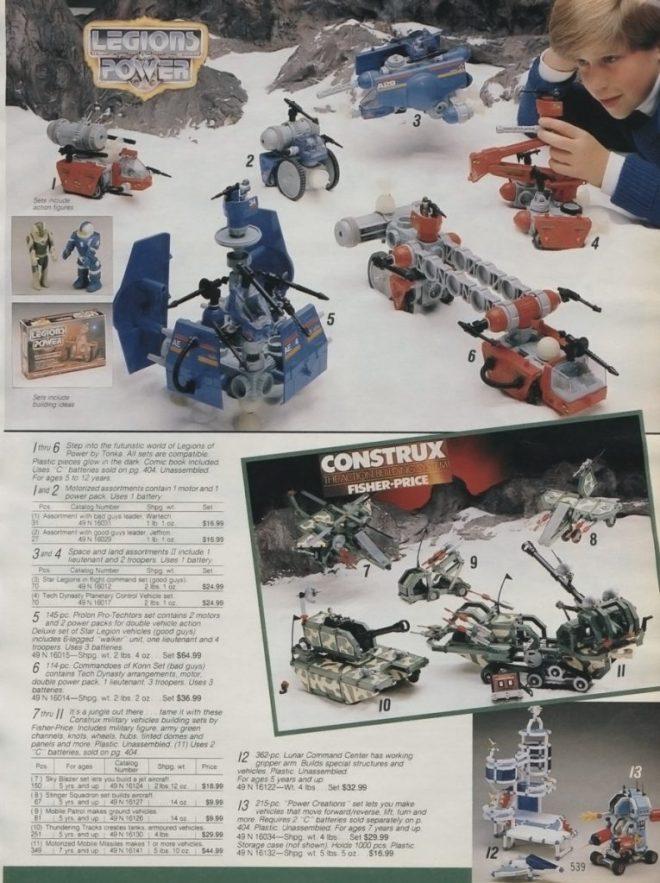 539-sears-1986-construx