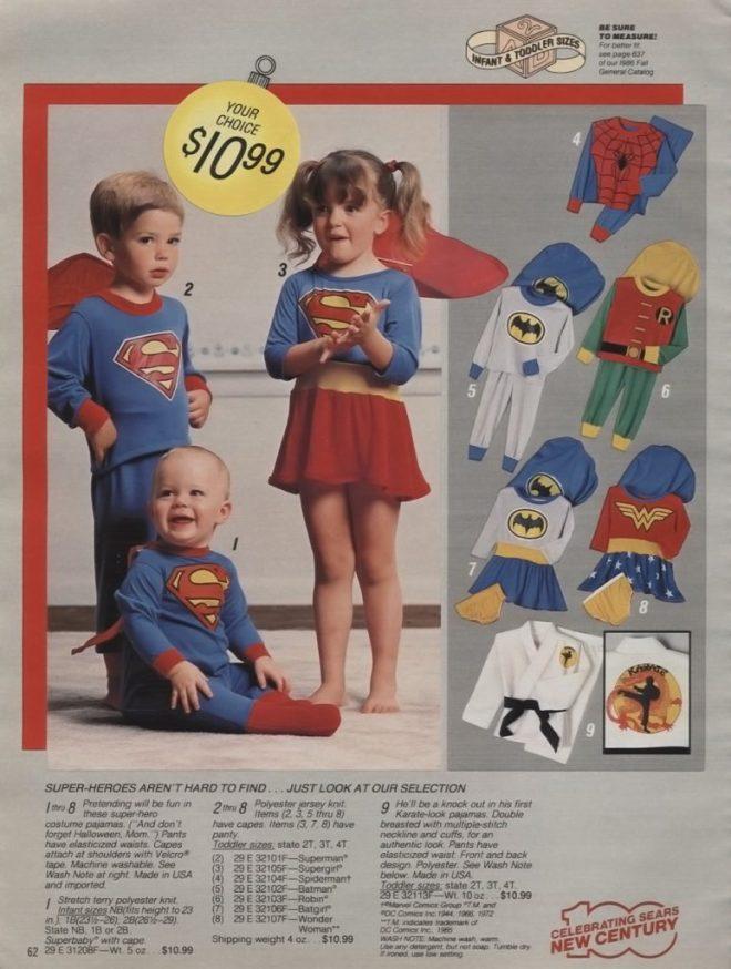 62-sears-1986-pajamas