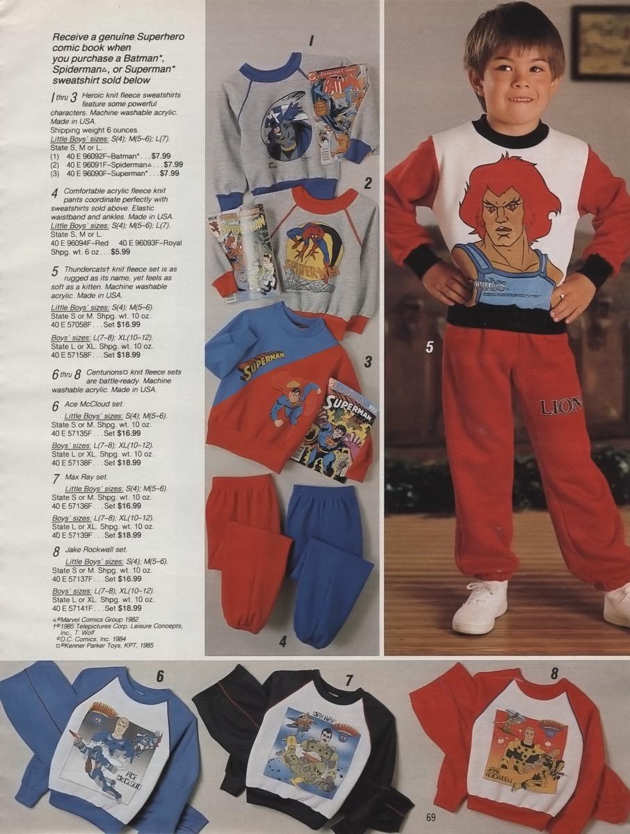 69-sears-1986-pajamas – Nintendo Times adc9058f5