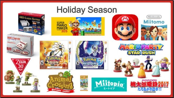 holiday-lineup