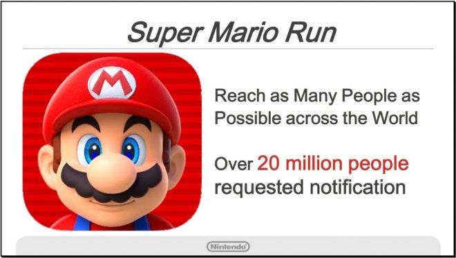 mobile-supermariorun-20million