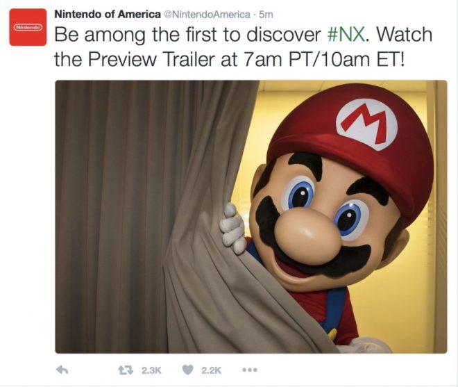 nx-reveal
