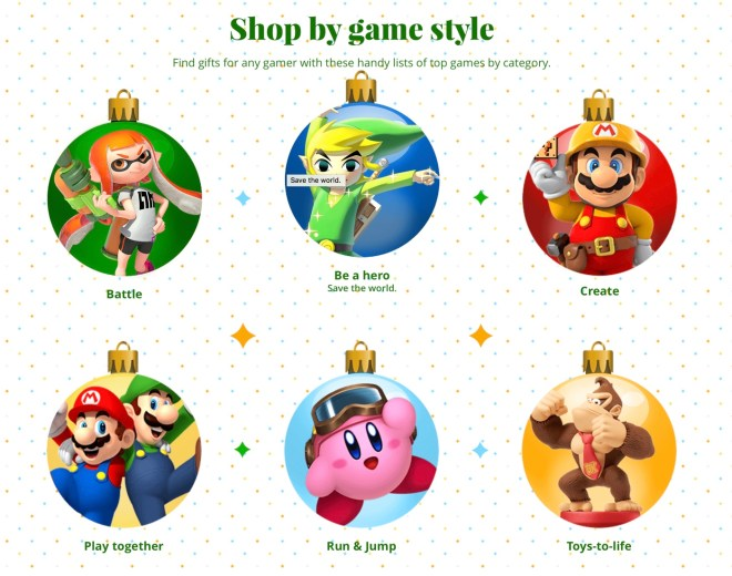 nintendo-holiday-gift-guide