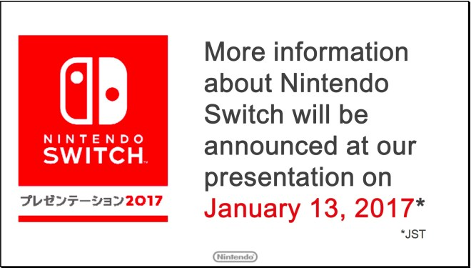 switch-jan-presentation