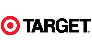 Target & Shopko Black Friday Video Game Deals