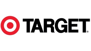 Target Reveals 2019 Black Friday Deals