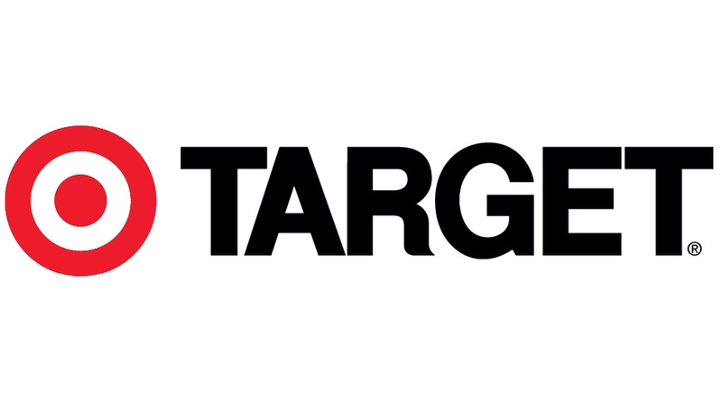 Target Stores Will Have Nintendo Switch On June 11