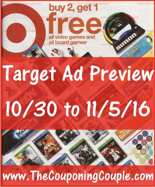 target-ad