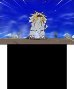 3ds_pokemonsun_03