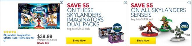 best-buy-wiiu-skylanders