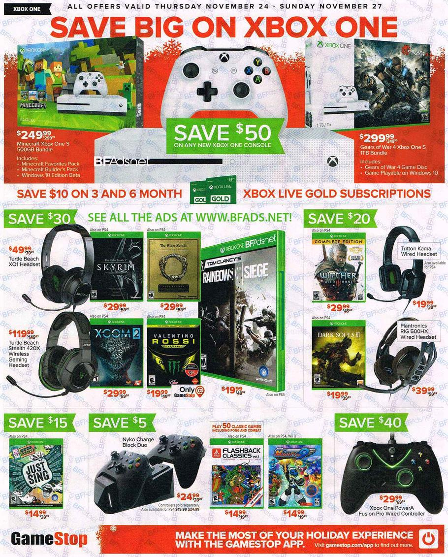Gamestop sale prices : Taco bell canada coupons