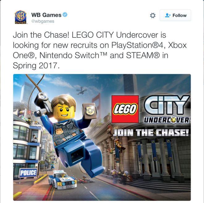 lego-city-tweet