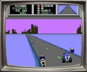 mach-rider-1