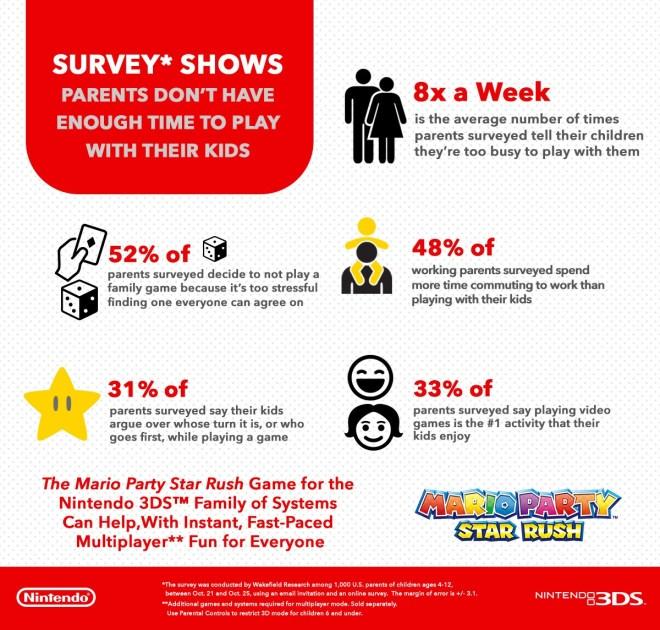 mario-party-survey
