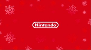 Black Friday & Cyber Monday Offer Huge Boosts To Nintendo