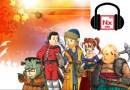 Nintendo Times Radio 24: Switch Rumors On Our Radar