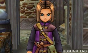 3ds-dq11-5