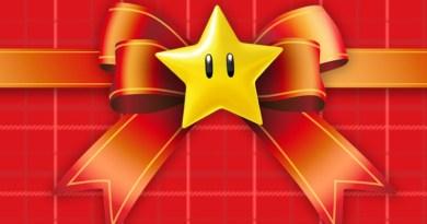 My Nintendo Member Favorites