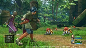ps4-dq11-3
