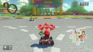 NintendoSwitch_MarioKart8Deluxe_Presentation2017_scrn23_bmp_jpgcopy