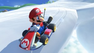 NintendoSwitch_MarioKart8Deluxe_Presentation2017_scrn29_bmp_jpgcopy