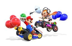 NintendoSwitch_MarioKart8Deluxe_artwork_char_03_png_jpgcopy
