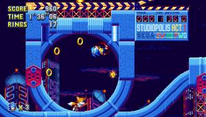 NintendoSwitch_SonicMania_screen_33