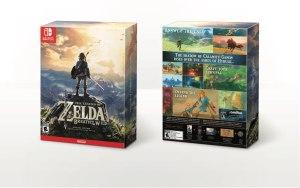 Zelda-Special-Edition2