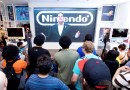 Nintendo NY Store Reveals Switch Line Start Time