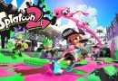 Splatoon 2 Best Selling Game For July 2017