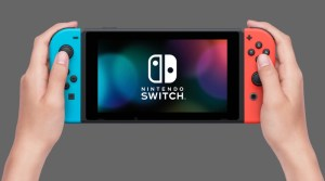 VIDEOS: More Nintendo Switch Indie Trailers